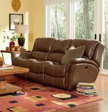 flexsteel chicago reclining sofa flexsteel reclining sofas archives amish oak furniture