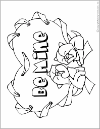 152 best coloring pages images on pinterest brownie scouts