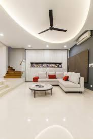 100 u home interior design pte ltd top 25 best hall