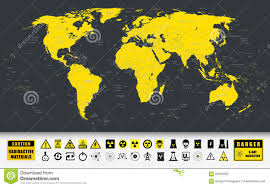 Nuclear Fallout Map by Filenuclear Waste Locations Usajpg Wikimedia Commons Map Us Power