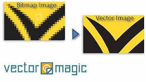 tutorial vector magic desktop edition vector magic desktop edition 1 15 product key crack vector magic