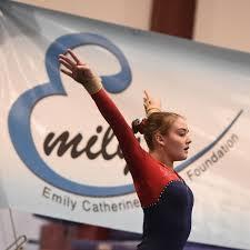 Challenge Emily Darien Ymca Hosts Third Annual Emily Fedorko Challenge