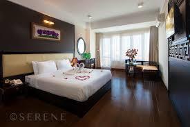 3 Star Hotel Bedroom Design Vietnam Easy Break Vietnam Travel Vietnam Tour Vietnam Cambodia