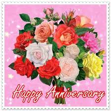 Wedding Wishes Husband To Wife Happy Wedding Anniversary Wishes Greetings Images Quotes
