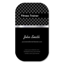 104 best gym branding inspiration visiting cards images on