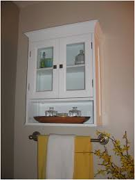 Bathroom Wall Cabinets Over The Toilet by Elegant Home Depot Bathroom Wall Cabinets Awesome Bathroom Ideas