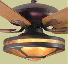 Craftsman Style Ceiling Light Craftsman Style Ceiling Fans Search Ceiling Fans