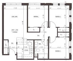 three bedroom apartments in chicago three bedroom apartments three bedroom apartments nyc 3 bedroom