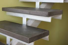 best metal stair treads invisibleinkradio home decor