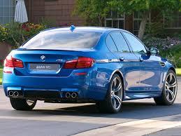 m5 bmw 2015 photos and 2015 bmw m5 sedan photos kelley blue book