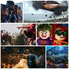 20 can u0027t miss family movies of 2017 fandango