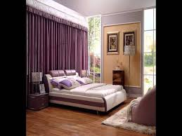 Bedroom Design Personality Test New Candice Olson Bedroom Design Youtube