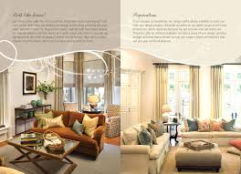 print design needed for interior design company amy karyn inc