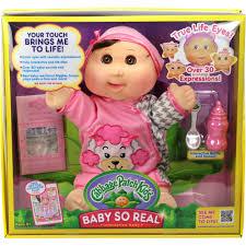 toys girls walmart