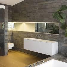 naturstein badezimmer glnzend naturstein fr badezimmer innen badezimmer ruaway