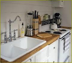 ikea kitchen faucet ikea kitchen faucet home design ideas