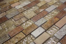 home depot smart tiles backsplash peel and stick backsplash home