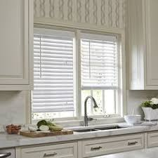 Jcpenney Home Decorating Variety In Kitchen Window Treatments Home Designs Kitchen