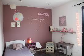 Inspiration Chambre Fille - decoration chambre fille vieux visuel 1