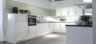 cuisine en kit but cuisines en kit cuisine en kit mini cuisines kitchenettes