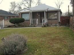 Houses For Rent In Salt Lake City Utah 4 Bedrooms Salt Lake City Ut 4 Bedroom Homes For Sale Realtor Com