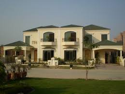 homes interior interior marla house interior designs of houses in pakistan for