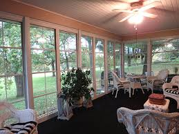 screen porch system product categories pohaki lumber