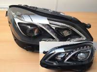 mercedes headlights mercedes headlights car replacement parts for sale gumtree