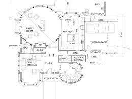 luxury homes floor plans design ideas 27 luxury home plans luxury house plans tuscan
