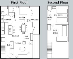 Two Level Floor Plans Convenient Location U0026 Beautifully Updated Homeaway Warrior U0027s