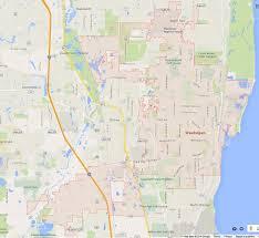 Springfield Illinois Map by Waukegan Illinois Map