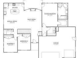 open house plans with large kitchens open house plans with large kitchens ellajanegoeppinger com