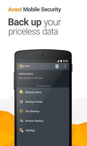kaspersky mobile security premium apk avast mobile security antivirus premium apk is here