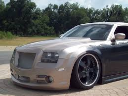 2008 dodge magnum on 30s super clean pinterest dodge magnum