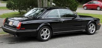 bentley brooklands 1997 2002 bentley continental photos specs news radka car s blog