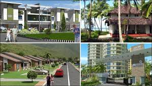 Row House In Lonavala For Sale - lonavala holiday home times