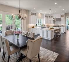 kitchen kitchen open concept livingom and designs best supreme