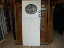 Reclaimed Barn Doors For Sale Front Doors Stupendous Reclaimed Front Door London For Home Door