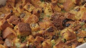 martha stewart thanksgiving turkey recipe video turkey stuffing 101 martha stewart