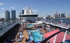 Majesty Of The Seas Floor Plan Adriana Almeida Matos Ellen U0027s Fam