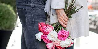 Flowers For Valentines Day I Found The Best Place To Order Flowers Online For Valentine U0027s Day