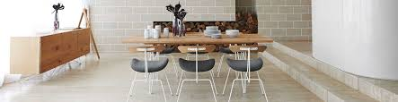 Furniture Dining Room Sets by Furniture U2013 Dining Chairs Dining Tables Stools Bar Stool Domayne