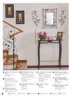Hogar En Valle De Ignacio Allende Catálogos Ofertas Y Tiendas - Home interiors catalogo