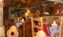 chambre d hotes orcieres hautes alpes gîtes et chambres d hôtes à vendre en hautes alpes