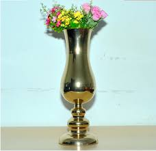 compare prices on large vases for floor online shopping buy low