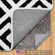 Grey Area Rugs Best Gray Area Rugs For Under 200 The Flooring Girl