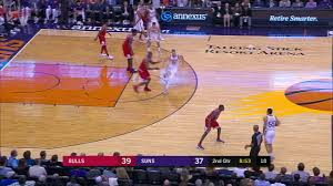 Alex Len Stats Details Videos And News Nba Com