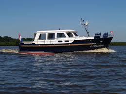 brauckmannboote gmbh boats for sale boats com