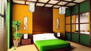 Oriental Style Home Decor Asian Style Log Homes Home Decor Ideas