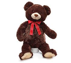 valentines bears wholesale valentines day plush i you bears foxes